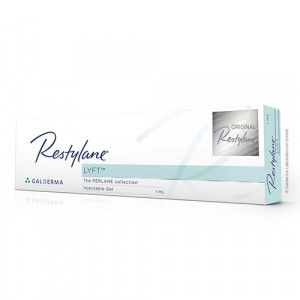 Restylane® Lyft (1ml)