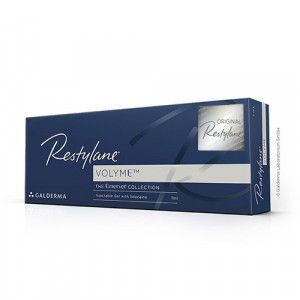Restylane® Volyme