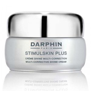 DARPHIN STIMULSKIN PLUS Cream