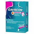 GAVISCON Dual Suspension
