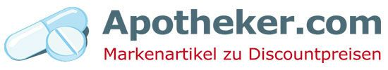 Startseite Apotheker.com