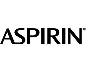 Markenshop Aspirin