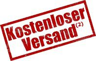 Versandkostenfreie Artikel innerhalb Deutschlands bei Apotheker.com