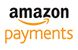 Sichere Bezahlung per amazon-payments