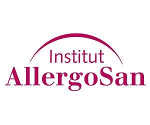 Markenshop Allergosan