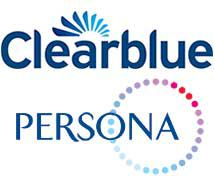 Markenshop Clearblue Persona