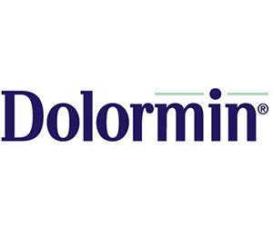 Markenshop Dolormin