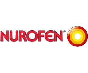 Markenshop Nurofen