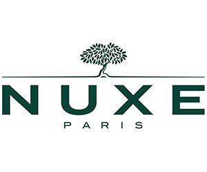 Markenshop NUXE