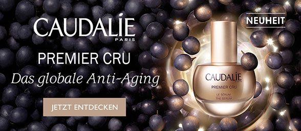 Premier Cru Linie - globales Anti-Aging