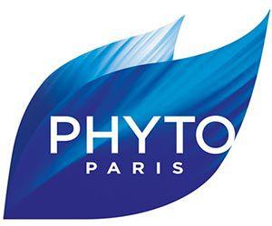 Markenshop PHYTO - Die Macht der Pflanzen