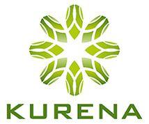 kurena