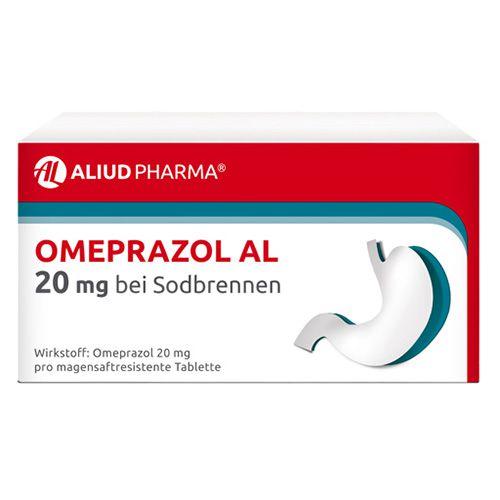 omeprazol al 20 mg bei sodbrennen 07569157. Black Bedroom Furniture Sets. Home Design Ideas